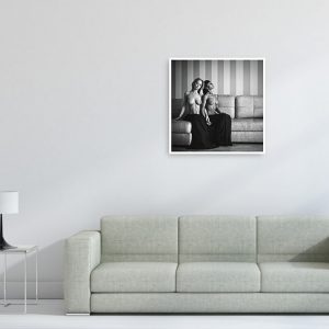 Black-and-white-fine-art-print