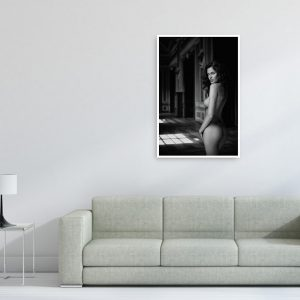 Follow-me-fine-art-print