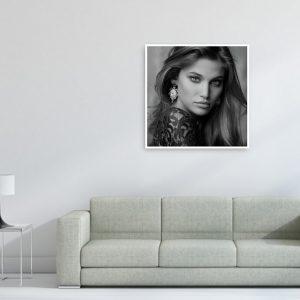 Sonya-Gorelova-fine-art-print